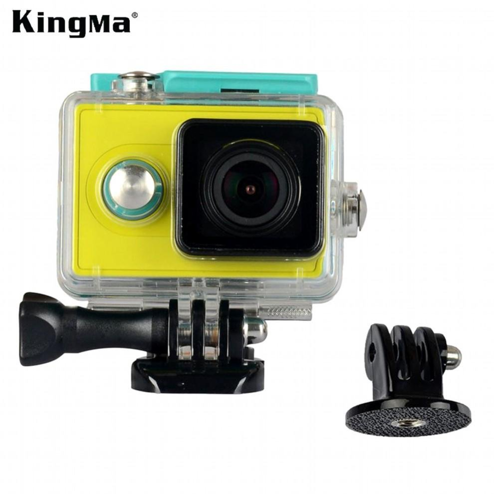 Action Camera Cases for sale - Waterproof Cases for Cameras prices, brands & specs in Philippines | Lazada.com.ph
