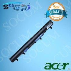 Laptop Battery For Acer Aspire V5-431 V5-471 V5-531 V5-551 V5-571 Al12a32 By Socum & Cctv.