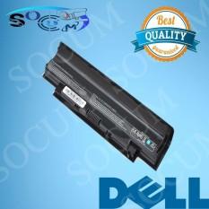 Laptop Battery For Dell Ispiron N4010 N5010 N5110 N5030 N4110 N7010 N7110  13R 14R 15R J1KND