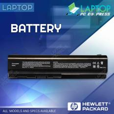 Hp philippines hp computer batteries for sale prices reviews laptop battery for hp cq50 cq40 cq41 cq50 cq60 cq61 pavilion fandeluxe Choice Image