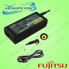 LAPTOP CHARGER FOR FUJITSU 19V 4 22A(5 5*2 5mm)