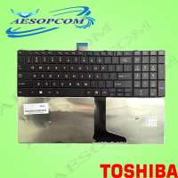 TOSHIBA SATELLITE C660-1QD WINDOWS 7 64BIT DRIVER