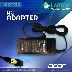 Computer adapters for sale power adapters prices brands specs laptop notebook charger adapter acer 19v 342a 65w acer aspire r3 v3 v5 v7 e11 keyboard keysfo Images