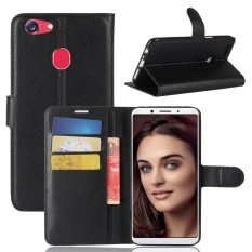 PHP 488. Leather Flip Cover Phone Case Wallet Card Holder For OPPO F5 - intlPHP488. PHP 494. Smart View Leather Flip Case For Samsung Galaxy ...