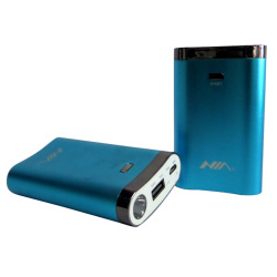 Legend N388 7800mAh Powerbank (Blue)