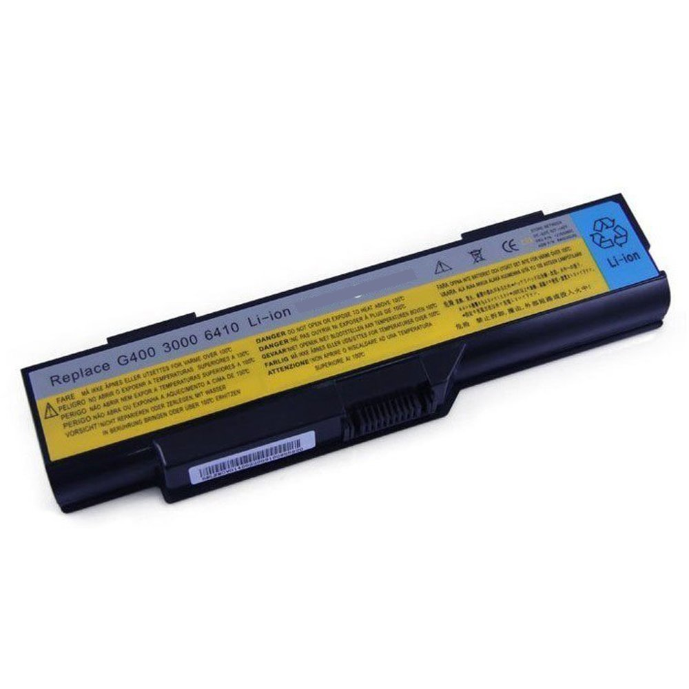 Lenovo FRU 121SS080C Laptop Battery