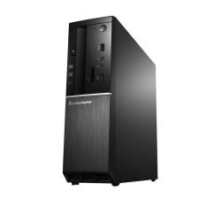 Lenovo IdeaCentre 510S 08ISH 90FN00C7PH Intel Celeron G3900 2GB Windows 10  Desktop