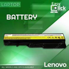 Lenovo Laptop Battery IdeaPad G560 0679, IdeaPad V360, IdeaPad V370, IdeaPad V470,
