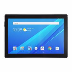Lenovo Philippines Lenovo Phone Tablet For Sale Prices