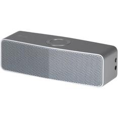 LG,Hisense Philippines - LG,Hisense Wireless and Bluetooth