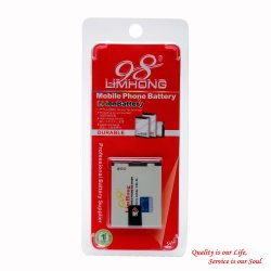 Limhong CM-5L Battery for Cherry Mobile Q12