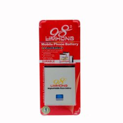 Limhong CM-6L Battery for Cherry Mobile Candy TV