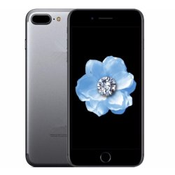HY-LK Mobile Phone 7 Plus