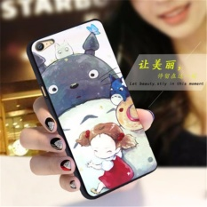 Luxury Painted Cell Phone Case For OPPO A57 5.2\PHP497. PHP 497