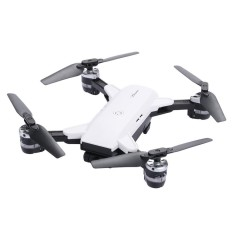 MagicWorldmall Camera Professional Drone Aircraft Portable 6 Axis Gyro 03MP Altitude Hold One Key