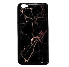 ... TPU fashion phone case Flowers and girls intl. Source · Marble Black Beautiful Design Case For Vivo Y55PHP399