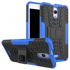 Meishengkai Case For Alcatel One Touch Pixi 4 (6) 6.0 Inch 3G Detachable 2