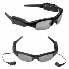5561f357e602 Mobile Digital Camera DV   MP3 Sunglasses