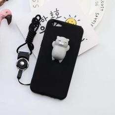 Mobile Phone Case Cute Handphone Case for OPPO A39 - intlPHP415. PHP 420