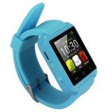 Modoex M8 Bluetooth Smart Watch (Blue) Buy 1 Take 1 - thumbnail 4