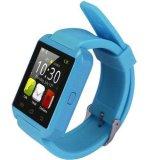 Modoex M8 Bluetooth Smart Watch (Blue) Buy 1 Take 1 - thumbnail 3