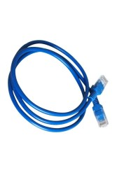 Moonar Network Patch Cable Lan Network Cord RJ45 CAT5 5E