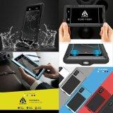innovative design f2785 66ed7 Mooncase Case For Sony Xperia XA1 Ultra Waterproof,Shockproof Snowproof  Dustproof Durable Aluminum Metal Gorilla Heavy Duty Full-body Protection  Case ...