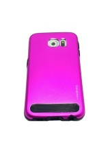 Motomo Metal Case for Samsung Galaxy S6