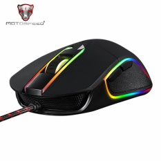 Gaming Mouse for sale - Mice for Gaming prices, brands & specs in ...