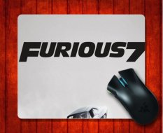 Mouse mat Gaming Mice Pad - intlPHP729 · PHP 729 .