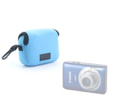 NEOPine Original Portable Neoprene Soft Waterproof Shockproof Inner Camera Protective Case Bag Cover Pouch For RX100