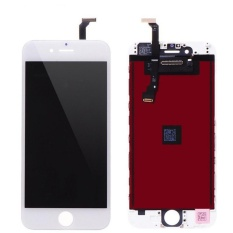 For iPhone 6s plus LCD Display+Touch Screen Digitizer + tools