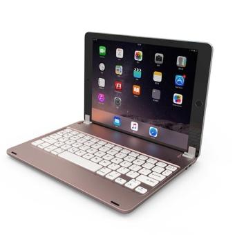 Philippines | Discount NEW Wireless Bluetooth Keyboard Case