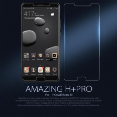 NILLKIN Amazing H+PRO Tempered Glass Screen Protector Film Anti-Explosion for Huawei Mate