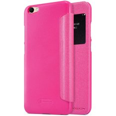 PHP 679. Nillkin Sparkle Book Type Ultra ...