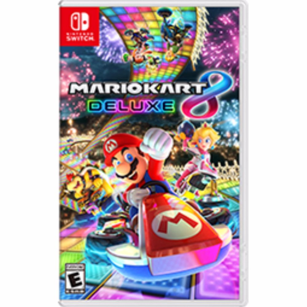 Nintendo Philippines Price List Switch 3ds Kaset Ps4 Stardew Valley Collectoramp039s Edition Reg 2 Mario Kart 8 Deluxe Game For