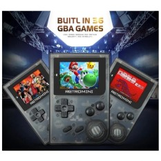 Nintendo Philippines Nintendo Price List Nintendo Switch 3ds