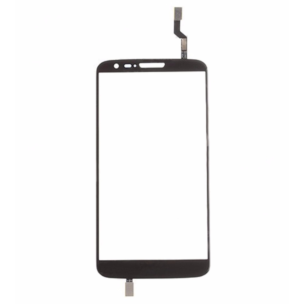 Buy Sell Cheapest Era G2 In Best Quality Product Deals Lg D802 16gb White Oem Digitizer Touch Screen Repair Parts For Intl