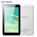 Onda V701S High HD Ultra Tablet Quad Core 1GB RAM 8GB ROM Tablet (Black White)