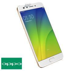 OPPO F3 64GB (Gold)