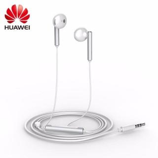 Tai Nghe Huawei Chính Hãng, Tai Nghe Nhét Trong Tai AM116 Có Micro, Tai Nghe Nhét Tai 3.5Mm Dành Cho Điện Thoại Android PC Huawei P8 Lite P7 thumbnail