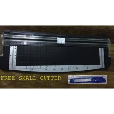 Printer Cutter For Sale Printer Cutting Prices Brands Specs In