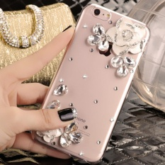... TPU Bling Glitter Transparent Back Case Cover Dream ballet. Source ... Cover Girl 5. Source · Mooncase Case For OPPO A37 Rhinestone Soft .