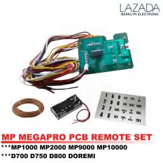 Megapro karaoke player philippines megapro karaoke machine for pcb remote set for videoke machine mp megapro player battery holder wire sticker asfbconference2016 Gallery