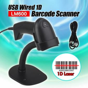 Philippines   Where to buy Portable USB Laser Scan Barcode