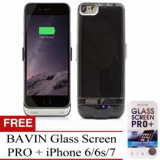 finest selection b293c 3fcdd Power Case Philippines: Power Case price list - Phone Cases ...