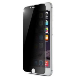 Privacy Anti-Spy Tempered Glass for iPhone 6