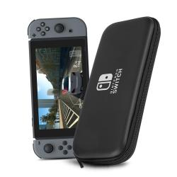 Protective Case for Nintendo Travel Carrying Storage Bag Switch Accessories - intl