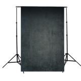 Newborn backdrops gray pure solid color photography background photo studio