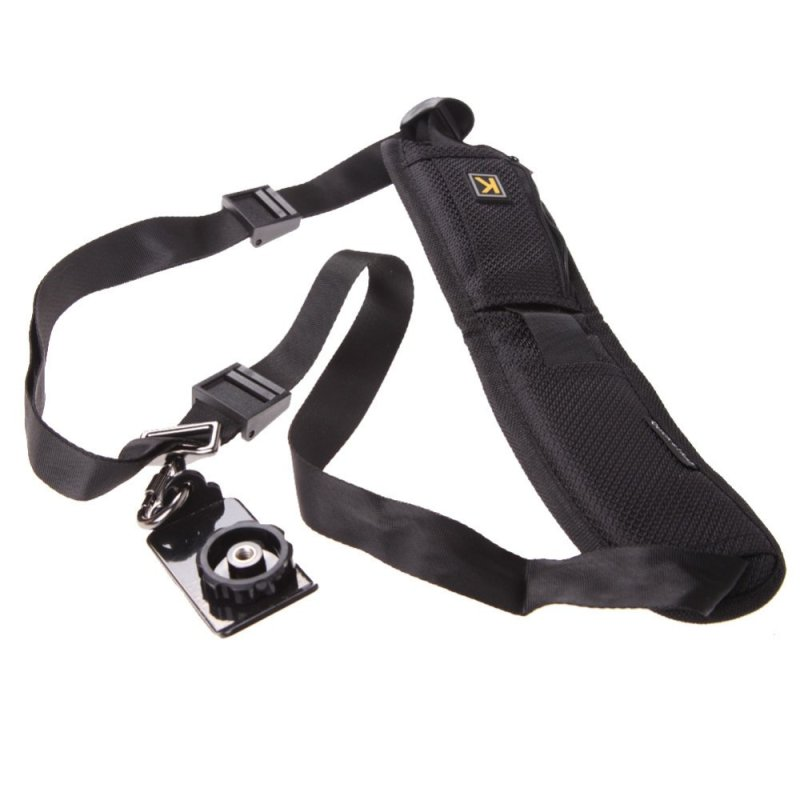 Camera Straps for sale - DSLR Camera Strap prices, brands & specs in Philippines | Lazada.com.ph